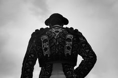 Spanish-Style Bullfighting ‹ Jesuspastor.de