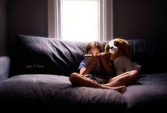 lifestyle - june & bear photography » Blog