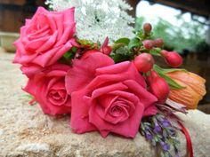 Blog da Rosarinho: Olá a todos!!   Hoje é um dia muito especial!  Hoj...