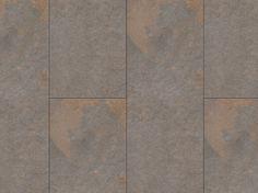 tile-texture0003 Tiles Texture, Tibet, Stoneware, Hardwood Floors, Porcelain, Design, Free, Texture, Wood Floor Tiles