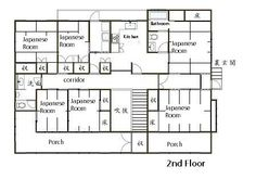Dwell Small Homes Sunset Small Homes ~ Home Plan And House Design ...