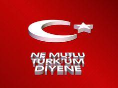 Türk bayrağı resimleri , Masaüstü Türk Bayrağı, türk bayrağı çizimi , bayrak resimleri, Masaüstü Bayrak , türk bayrağımız , dalgalanan türk bayrağı resimleri , Şanlı Türk bayrağı fotoğrafları , türk bayrağımız , turkish flag wallpaper , Turkey Flag , Full HD , Türk bayrağı resimleri , En güzel Türk bayrağı resimleri , türk bayrağı resmi indir , Im In Love, Iphone Arkaplanları, Symbols, Letters, History, Letter, Fonts