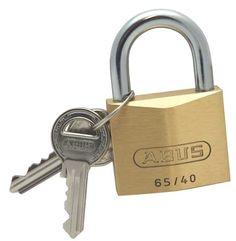 http://www.diamondlockandkey.com.au/ Padlocks and Locksmiths