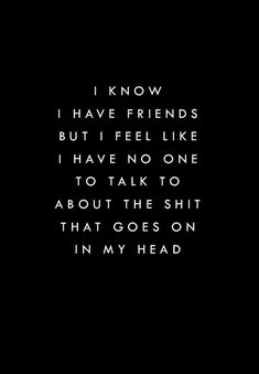 Dream Quotes, Quotes To Live By, True Quotes, Funny Quotes, Qoutes, Insulting Quotes, Dark Quotes, Broken Heart Quotes, Depression Quotes