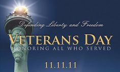 2012 Veterans Day Discounts and Freebies for Active Duty Military, Veterans and Military Families – Veteran Owned Businesses News – VOBeacon Veterans Day Discounts, All Military Branches, Veterans Day Quotes, Patriotic Images, Once A Marine, Military Veterans, Military Wife, Military Personnel, Thank You Quotes