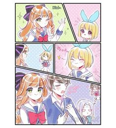 Moba Legends, Alucard Mobile Legends, Legend Games, Mobile Legend Wallpaper, Couple Wallpaper, Origami Art, Couple Art, Sweet Couple, I Love Anime