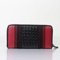 Bottega Veneta Outlet Online,Cheap Bottega Veneta Handbags Sale Bottega Veneta wallet 5025 jujube red [BV-1603-10259] - Quality: Grade A+++++(7 Stars), Super Replica bags made of 100% Genuine Leather.It looks and feels the same with the originals.Fe