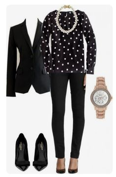 LOOK YOUR BEST THIS HOLIDAY SEASON!!! Sign up for STITCH FIX NOW! I promise you won't regret it! It's an amazing clothing subscription service. A personal stylist for only $20! Every box is especially personalized for you! Use this pins as style inspiration! Click photo now to sign up! #Sponsored #Stitchfix
