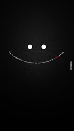 Fake smile quotes q Sad Girl Quotes, Fake Smile Quotes, Quotes Deep Feelings, Mood Quotes, Mixed Feelings, Funny Phone Wallpaper, Sad Wallpaper, Cute Black Wallpaper, Snap Quotes