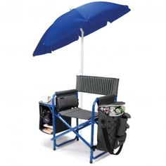 Amazon Promotional Claim Codes Free Shipping August 2015: Amazon Patio Lawn and Garden Promo Code September ...