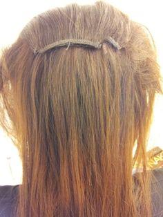 European Hair Extensions Hairextensions Virginhair Humanhair Remyhair