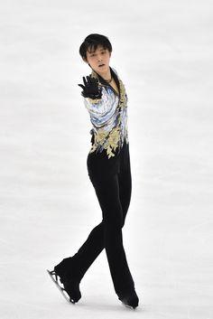Yuzuru+Hanyu+83rd+Japan+Figure+Skating+Championships+zIybgu1i5Mnx.jpg 683×1,024ピクセル