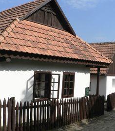 Pergola, Outdoor Decor, Modern, Home Decor, Farm Cottage, Cottage Chic, Trendy Tree, Decoration Home, Room Decor
