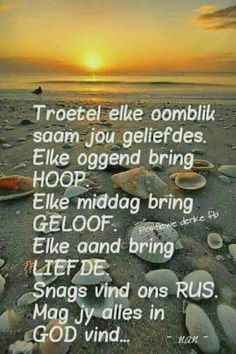 Prayer Verses, Bible Verses, Good Night Greetings, Goeie Nag, Goeie More, Afrikaans Quotes, Good Morning Inspirational Quotes, Special Quotes, Trust God