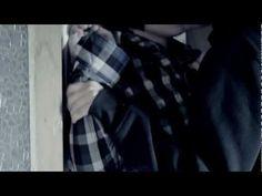 """""""Sekai Ichi Hatsukoi - Takano x Onodera CMV song: Simon Curtis - Flesh  Takano Masamune - Bake / http://bakemonosan.deviantart.com Onodera Ritsu - Yuu / http://yume-chama.deviantart.com  cameraman - Hana / http://hancee.deviantart.com  stuff - Lencse / http://fancoonkiru.deviantart.com & Adrox / http://serenamckeenzo.deviantart.com"""""""