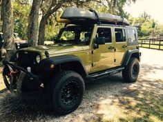 How do you enjoy summer? Get a picture of yourself soaking it all in with your Jeep® brand vehicle over the Jeep® Weekend to be. 4x4, Jeep Brand, Jeep Cars, Jeep Jeep, Chrysler Dodge Jeep, Wrangler Unlimited, Enjoy Summer, Hummer, Jeep Life