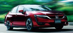 TORRANCE, California, 5 de octubre de 2016 /PRNewswire-HISPANIC PR WIRE/ --Honda se une a organizaciones en...