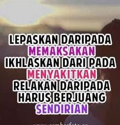 New Quotes Indonesia Perpisahan Teman 51 Ideas Rude Quotes, New Quotes, Change Quotes, Mood Quotes, Positive Quotes, Funny Quotes, Inspirational Quotes, Quotes Lucu, Cinta Quotes