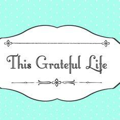 This Grateful Life Ad Credit Card Statement, Short Break, Normal Life, Grateful, Etsy Seller, Creative, Cards, Maps
