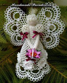 http://handmade-paradise.ru/shemyi-azhurnyih-angelov-kryuchkom/