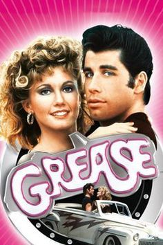Grease (1978) Movie Reviews