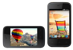 #Micromax Bolt D200 Paired with Low-end Specs Introduced. @sagmart  #sagmart