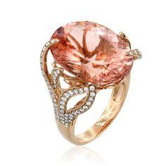 Cute Jewelry Gifts and Minimalist Jewelry Shop. Cute Jewelry, Wedding Jewelry, Jewelry Accessories, Jewelry Design, Women Jewelry, Fashion Jewelry, Simple Jewelry, Jewelry Trends, Jewelry Shop
