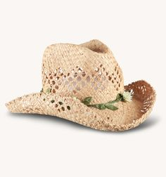 9a51d3440eb A cowboy hat for a lil  lady from Sunuva. Teri Lamb · western hats