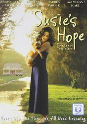 http://www.heartofaphilanthropist.com/blog-stuff/susies-hope-movie-review-and-giveaway