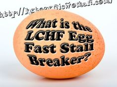 What is The Egg Diet Weight Loss Fast? This will break your Low Carb stall! - What is The Egg Diet Weight Loss Fast? This will break your Low Carb stall! What is The Egg Diet Weight Loss Fast? This will break your Low Car. Lchf Diet, Keto Diet Plan, Low Carb Diet, Paleo Diet, Ketogenic Diet, Keto Foods, Keto Meal, Paleo Meals, Paleo Food