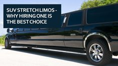 A Suv Stretch Limo Houston Airport is a great way to travel when you want plenty of leg room, enjoy conversations with friends, family or guests sitting comfortably on luxury seats or just want to unwind after a long day. Ground Transportation, Transportation Services, Luxury Travel, Luxury Cars, Houston Airport, Wedding Limo, Party Bus, Price Quote, Gps Tracking