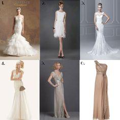 gatsby themed wedding   Wedding Trends Gatsby Theme Hair, Makeup & Photography. Lush Bridals