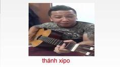 nhạc vỉa hè-Thánh Xì Po - Siêu Phẩm nhạc chế - Liên Khúc Nhạc Chế Trong Tù