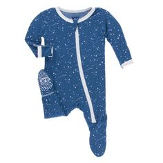 6a5131290 25 Best Kickee Pants Baby Clothing images