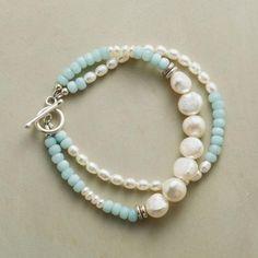 Pandahall Beads & Jewelry Blog - Part 3