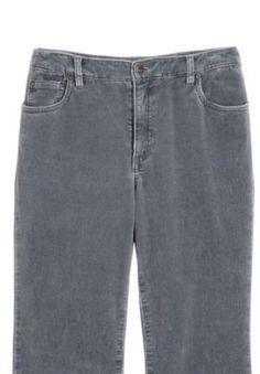 beec0062ac1 41 Best Women - Pants   Capris images