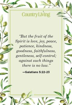 20 Meaningful Bible Verses About Kindess - Scripture About Compassion Verses About Kindness, Verses About Peace, Kindness Quotes, Peace Of God, Peace And Love, Peace Bible Verse, Scripture Verses, Bible Scriptures, Corinthians 13