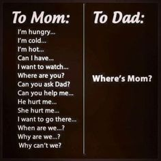 - via Barzellettando Funny Jokes's photo on Google+-this is sooo unbelievably true!