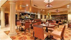 Doubletree Suites by Hilton Hotel Naples, Florida