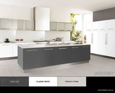 Pictures In Gallery Design your own colour schemes for Kitchens Bathrooms Laundry Wardrobes and more Choose your colours online and u