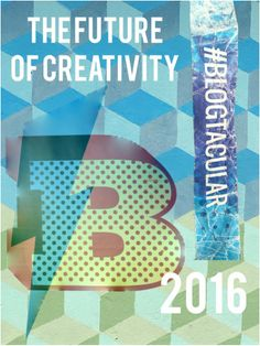The Future of Creativity | Just Creative Julia