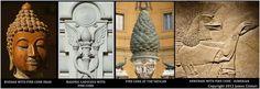 ghiandola pineale storia