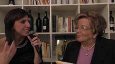 Quattro chiacchiere con Silvia Sax e... Mariel Sandrolini