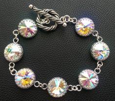 Hard Candy Jewels Gum Drop Bracelet Tracey Davis