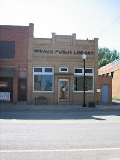 85 best montana libraries images flathead lake montana montana rh pinterest com
