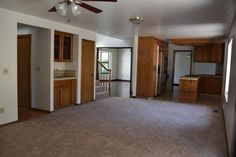 35 E 5th St, TRES PINOS Property Listing: MLS® # ML81583448 #HomeForSaleInTRESPINOS #BoyengaHomes