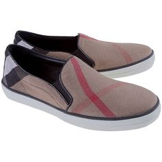 Womens Shoes Burberry, Style code: 3959610-0010t-