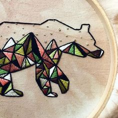 alexsembroidery Beaded Embroidery, Cross Stitch Embroidery, Hand Embroidery, Embroidery Designs, Cactus Cross Stitch, Running Stitch, Blanket Stitch, Satin Stitch, Needlepoint