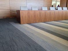 Commercial Office Carpet Commercial Carpet Tile Photo