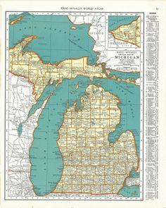 25 Best Map Decor Images Antique Maps Old Maps Antique World Map